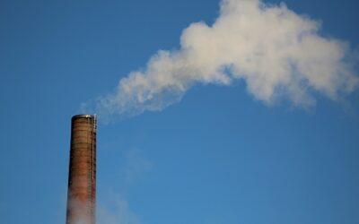 Manjši ogljični odtis za stabilnejšo rast podjetja