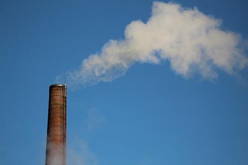 Ogljična nevtralnost za rast podjetja