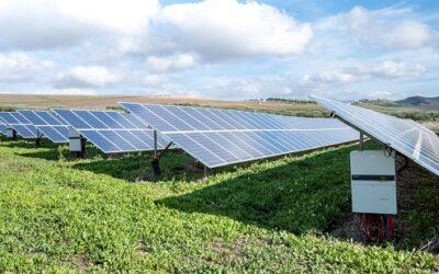 Uveljavite zeleno vizijo podjetja za varovanje okolja
