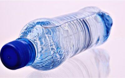 Iskreno o embalaži – plastenke
