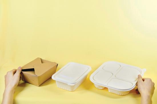 Odpadna embalaža – odgovornost proizvajalcev