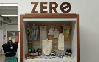 Zero waste v Sloveniji