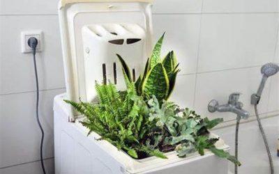 Greenwashing – zeleno pranje, imenovano tudi zeleni sijaj ali zeleno zavajanje