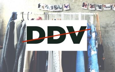 Zakaj dvakratno zaračunavanje DDV-ja?